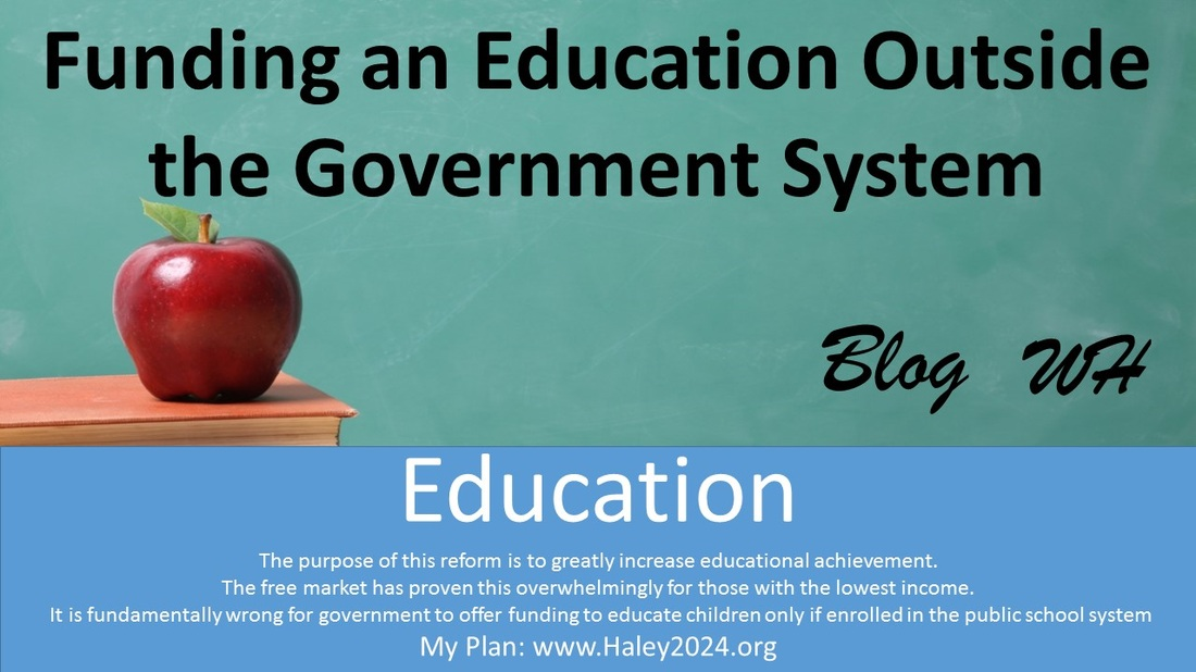 privatisation education essay Advertisements: privatization of education: advantages and contribution schools are most important vehicle in transmitting the dominant culture through schooling, each generation of young people is exposed to the existing norms, and value of culture besides transmitting fundamental values, schools are also most decisive in perpetuating.