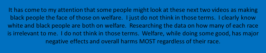 "government run welfare Walmart and the walton family benefit from  walmart benefits from billions in government subsidies: study  acts as an effective subsidy for walmart "" the existence of these welfare ."