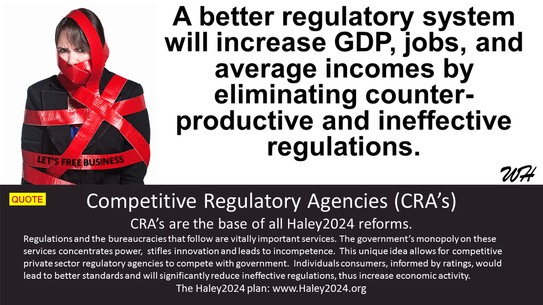 cra and financial crisis In light of the current financial crisis, this bill was probably the most important piece of financial regulation before congress in 2005 and 2006, reports the wall street journal.